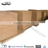 Popular Hot Selling High Quality comfortable Healthy Natural Rubberized Coir Sheet and Sofa Industry