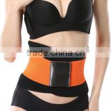 Wholesale the newest slimmer latex body shaper tummy control waist training cincher belt for an hourglass shaper