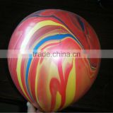 Balloons Latex RAINBOW