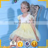 Monsoon girls dresses children clothing factory , 10 year old dresses