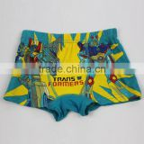 INquiry about The best selling and new design boy kids underwear for europe market