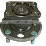 OEM 8V512C299AF Rear Wheel Hub Bearing
