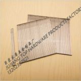 T nail factory, T staple factory, T nail price,industry staple,industry nail,furniture fastener