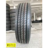 new truck radial tire,popular pattern design,excellent fuel efficiency,DOT/ECE/CCC certified