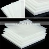 teflon sheet for heat press machines