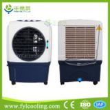 super asia myanmar dubai portable water mini room water auto evaporative air cooler fan price