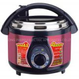 MINI ELECTRIC PRESSURE COOKER