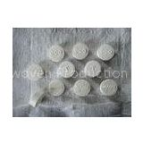 Restaurant Magic Compressed Coin Tissue / Tablet Compressed Napkin