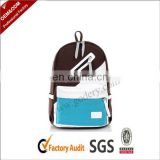 Fashion custom made basketball back pack