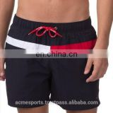 mens board shorts custom- 2015 the latest hook the men's swimming