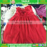 used clothes for sale children dresses chinese clothing manufacturers