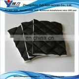 Polyester non woven quilting padding for jacket