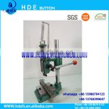 good quality button badge making machine