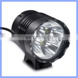 Super Bright 4800 Lumens Cree Bike Light	Bicycle Lamp
