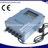 TDS-100F1 Wall mounted ultrasonic flow meter_TDS-100F1 oil flowmeter counter from China