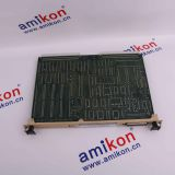 ABB 3BSE032400R1 PU514A Real-Time Accelerator (RTA) Board for PCI Bus