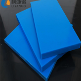 wear resistance HDPE sheet high quality UHMW-PE board
