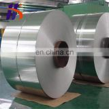sus 630 stainless steel coil prices