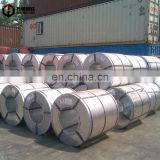 cut-to-length carbon PPGI steel coil for building material plate
