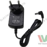 11W Solar Insecticidal Lamp Customize Style Wall Plug-in AC/DC Power Adapter