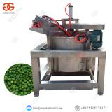 fried chickpea De-oiling Machinefried peanut deoiler centrifugal deoiling machine