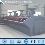 High quality coal flotation machine for sale
