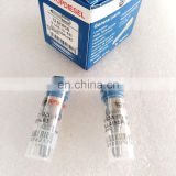 TOPDIESEL Common Rail Nozzle DLLA 155P1493  0433171921 For Injector 0445110250