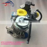 KP39 Turbo 54399880131 BM5G6K682EA Thurbocharger used for Ford C-MAX Galaxy Mondeo S-MAX Escape Transit 1.6L EcoBoost engine