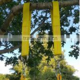 Tree Swing Hanging Strap Kit By Royal Oak Tree Swings                                                                         Quality Choice