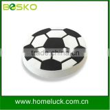 silicone knobs funny kids knobs