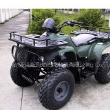 I'm very interested in the message 'ATV - GATOR 250cc' on the China Supplier
