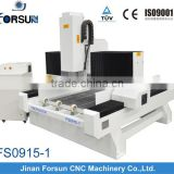Alibaba china suppliers marble/granite cnc router machine stone engraving machine monuments