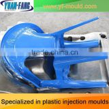 plastic chair inserts mould