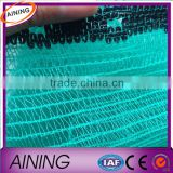 Agricultural protection anti hail net/Green Net
