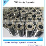 High speed wire rolling mill bearings used for steel plant