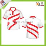 fashion design cricket team jersey/sport t-shirts cricket, cricket team names jersey