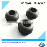 electronic cable grommet/rubber grommets/rubber seal(EPDM,silicone,NR,NBR,CR(Neoprene),Recycled rubber)