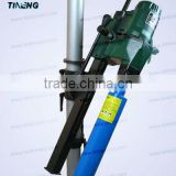 concrete diamond core drilling machine