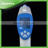 Hot Sale Bluetooth Infrared Thermometer Wholesale