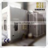 BH Luxury Type Fantastic Spray Booth For Car and Furniture With CE approved                                                                         Quality Choice