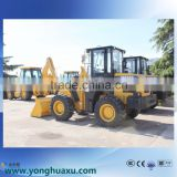 Wheel Loader 1.2 Ton For Sale funeral equipment,road and construction tools machine for sale