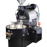 Commercial Coffee Roaster, Coffee Roaster Machine with 10KG capacity, Industrial Coffee Roasters, Coffee Bean Roaster Machines