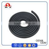 Best Selling Products China Factory Direct Sale Extruded EPDM Rubber Seal Strip For 3 Wheel Motorcycle
