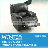 nitaly leather recliner sofa,sofa mechanism