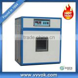 Made in china egg hatching machine