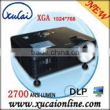 DLP dmd chip for projectors XC-DX220