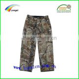 outdoor softshell camo pants & outdoor hunting pants and trousers