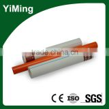 YiMing schedule 10 80 pvc pipe