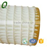 Oil filter manufacturer supply oil filter A0001802609 for auto car                                                                         Quality Choice