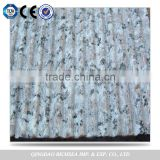 Wholesale Cheap Pink Granite Slabs / Granite Tile